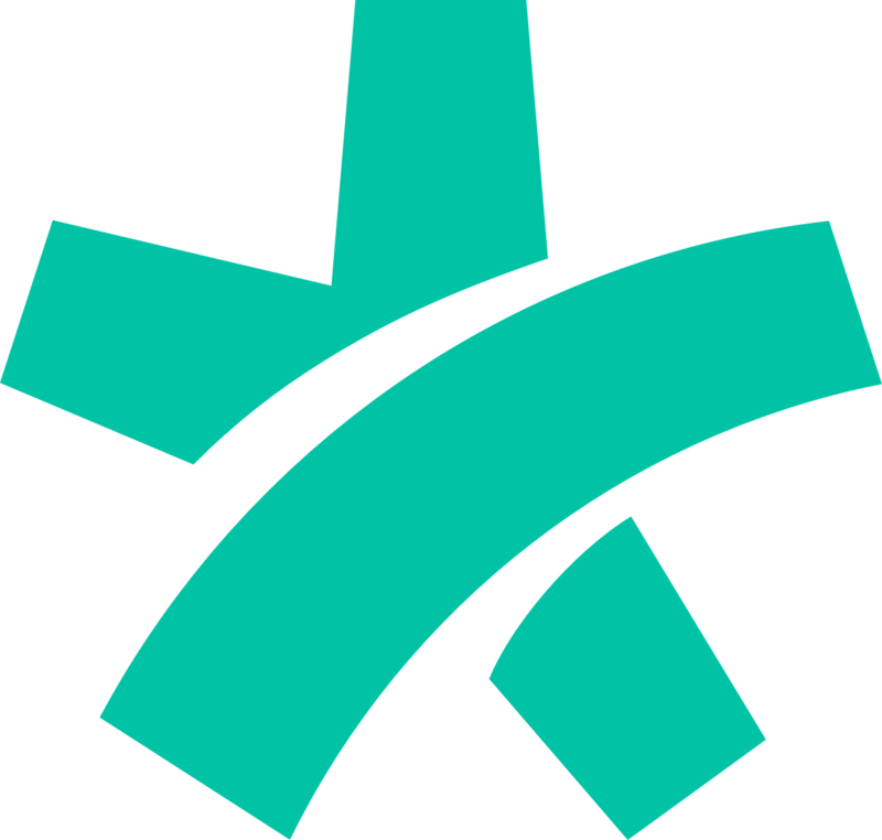 miodottore-mktpl-symbol-turquoise.png