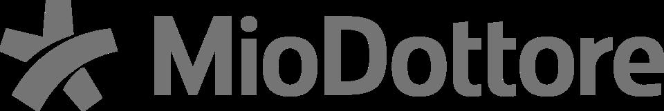 miodottore-mktpl-logo-gray-dark.png