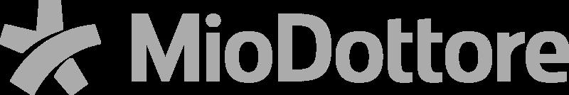miodottore-mktpl-logo-gray-light.png