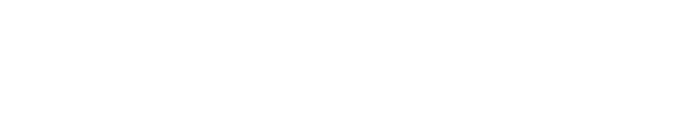 miodottore-mktpl-logo-white.png
