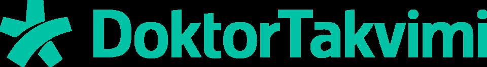 doktortakvimi-mktpl-logo-turquoise.png