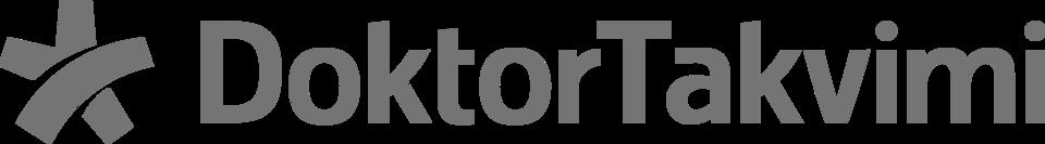 doktortakvimi-mktpl-logo-gray-dark.png