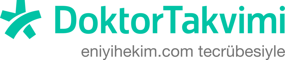 doktortakvimi-mktpl-logo-claim-turquoise.png
