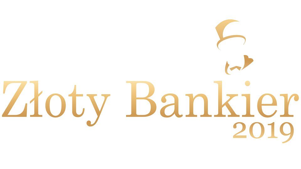 ZlotyBankier2019_logo_CMYK.jpg
