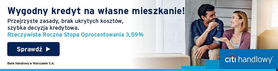 970x250_własne-mieszkanie.jpg