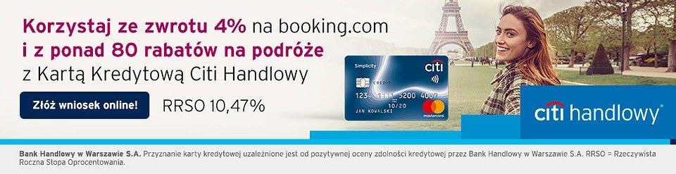 970x250-Booking_balcon_190426_PLT.jpg