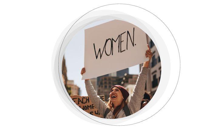 Kobiety HIGHTECH1.jpg