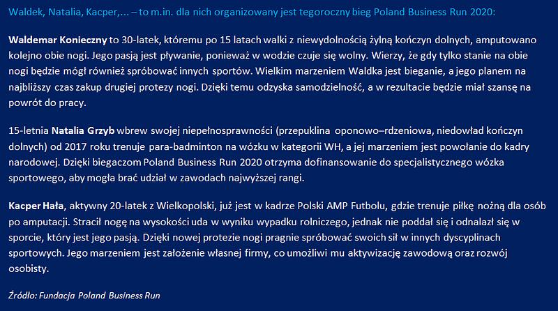 PBR2020_Beneficjenci_ramka_granat.png