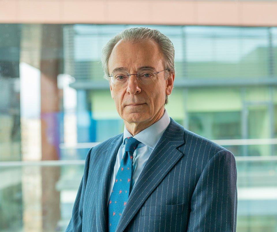 Kevin Murray, Citibank Europe plc Head