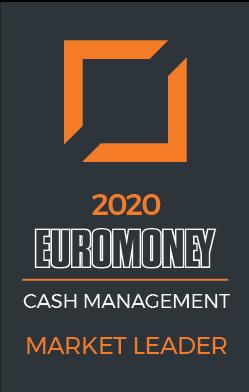 Euromoney_Market Leader_main.png