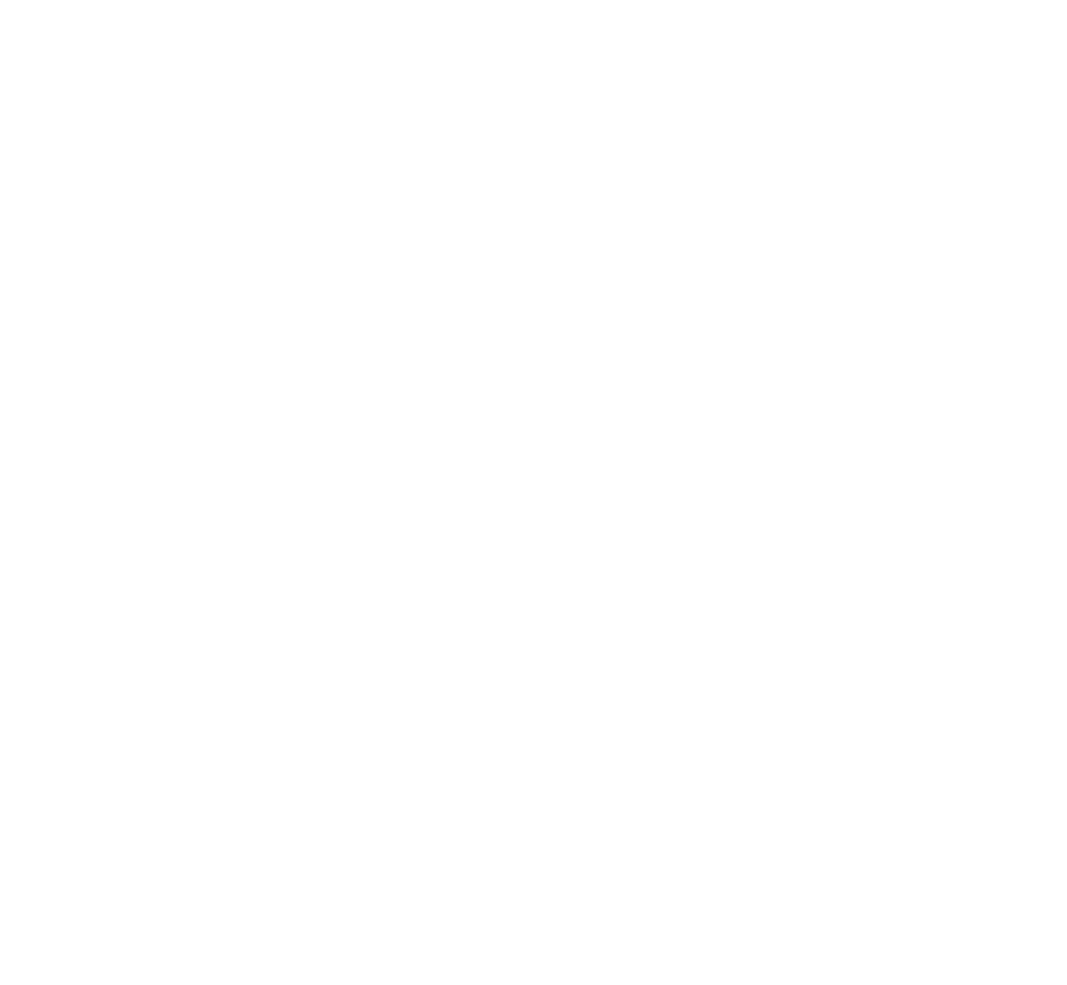 KOKO_logo_pole_bialy.png
