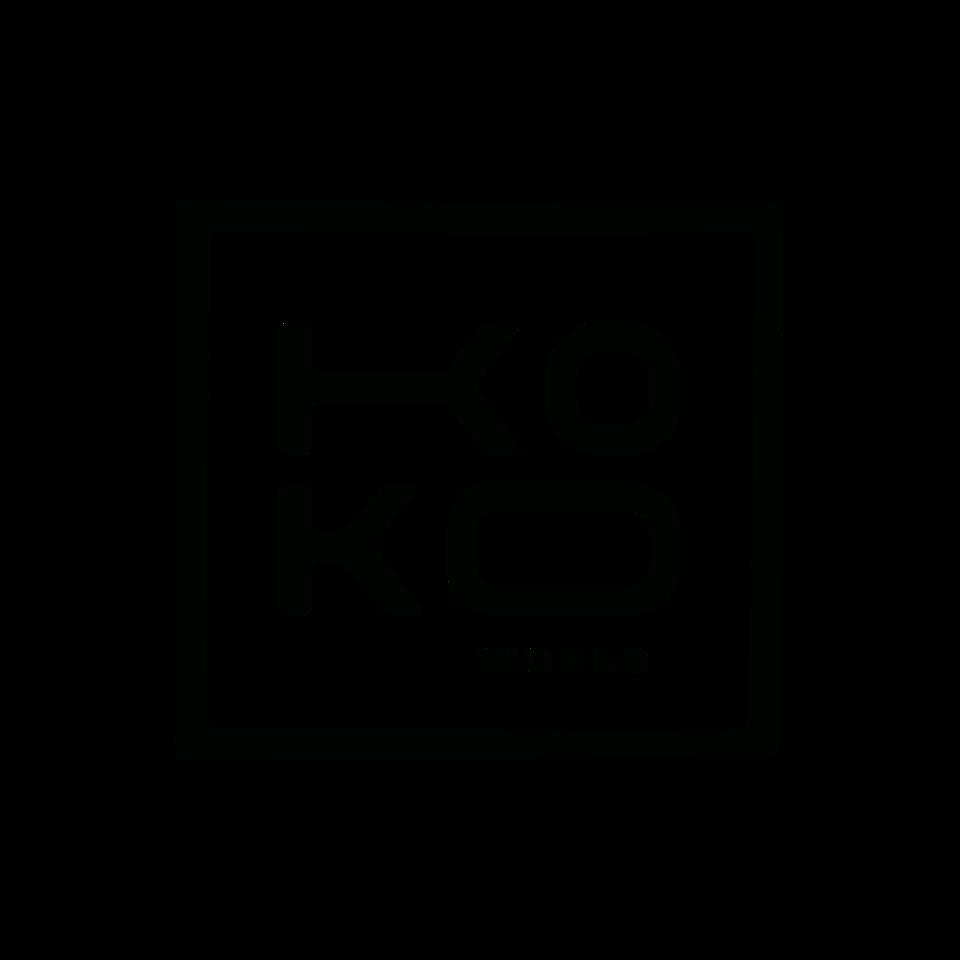 KOKO_logo_black.png