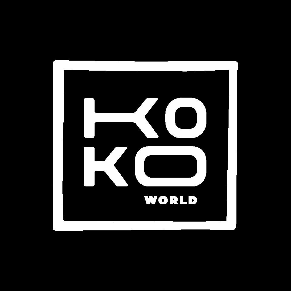 KOKO_logo_bialy-01 (1).png
