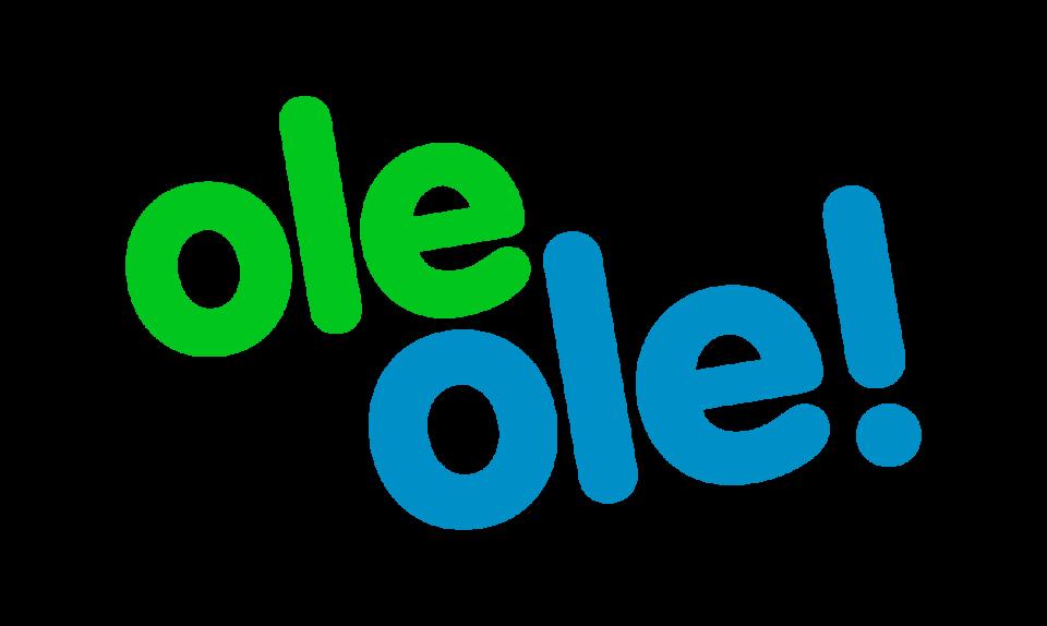 oleole_logo.png