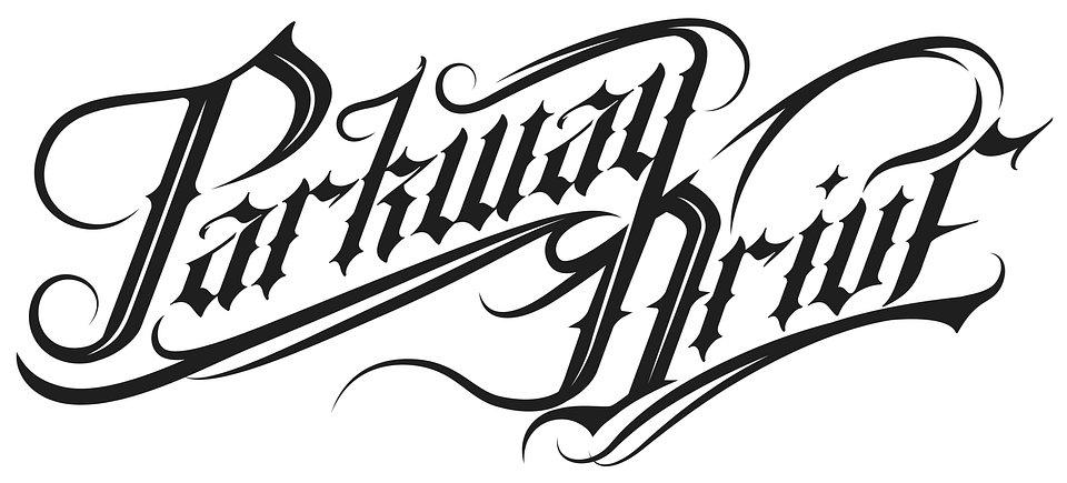 Parkway Drive/materiały prasowe WOŚP