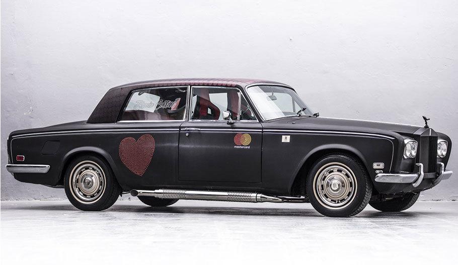 Rolls Royce (1).jpg