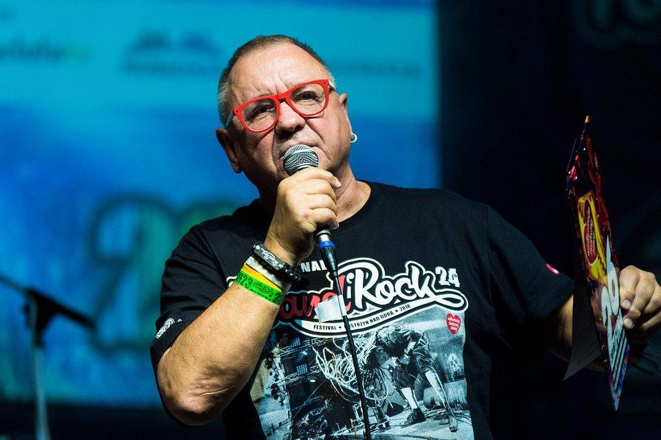 Fot. Damian Jędrzejewski