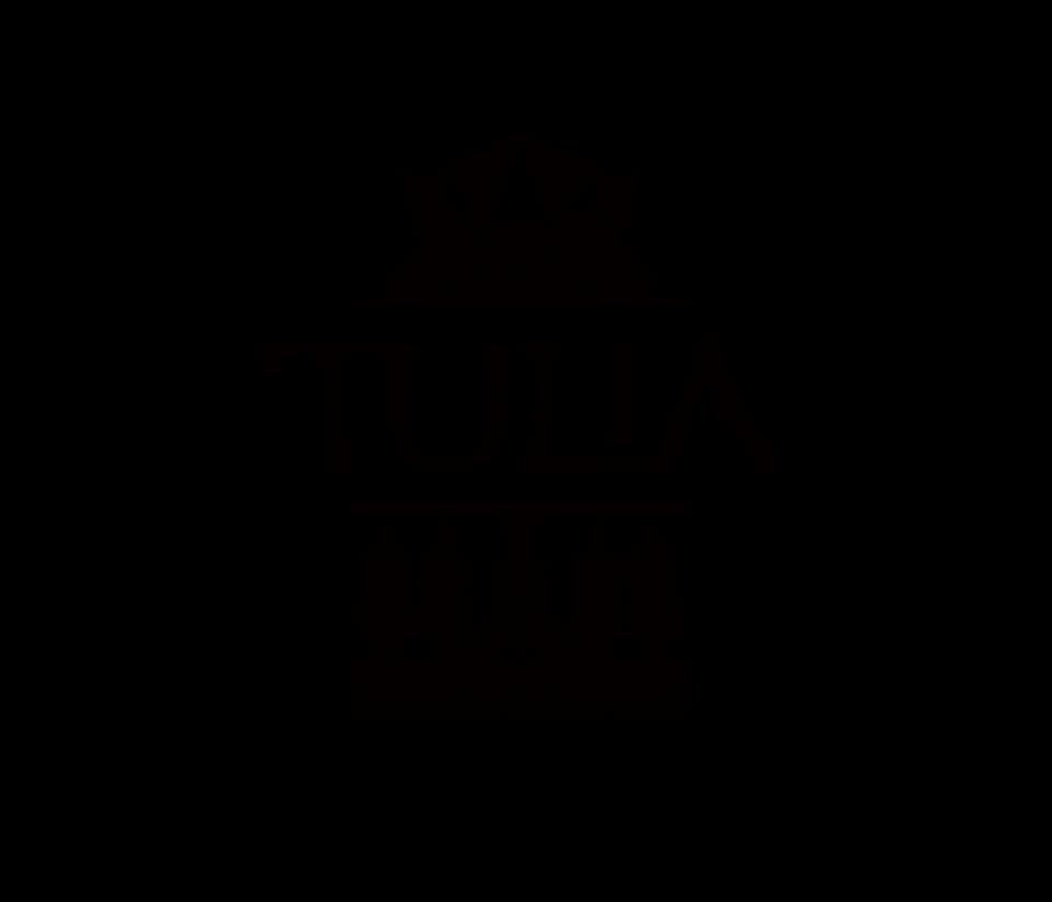 TULIA_logo.png