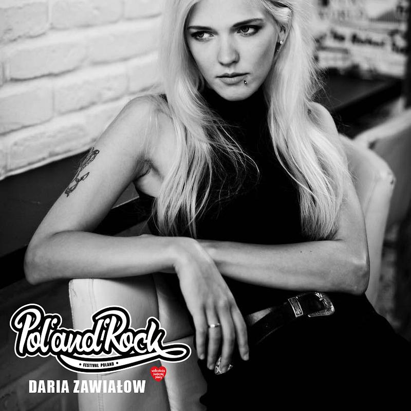 01_PNR_2019_Daria_Zawialow.png