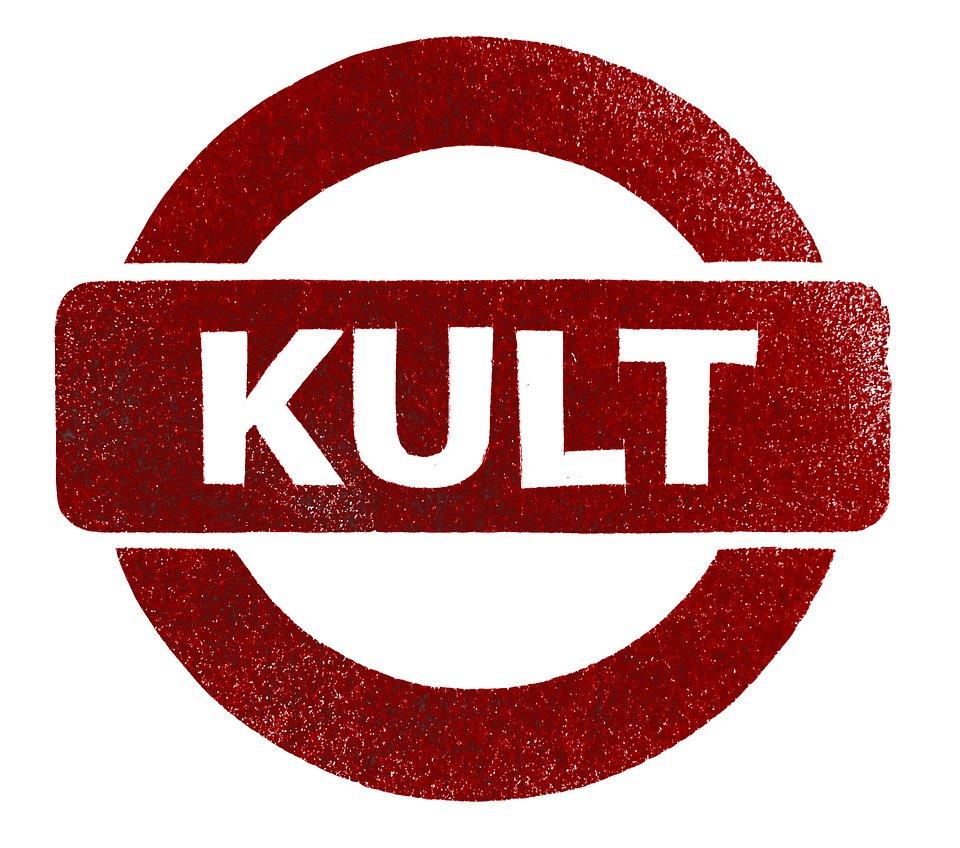 Kult_logo.jpg