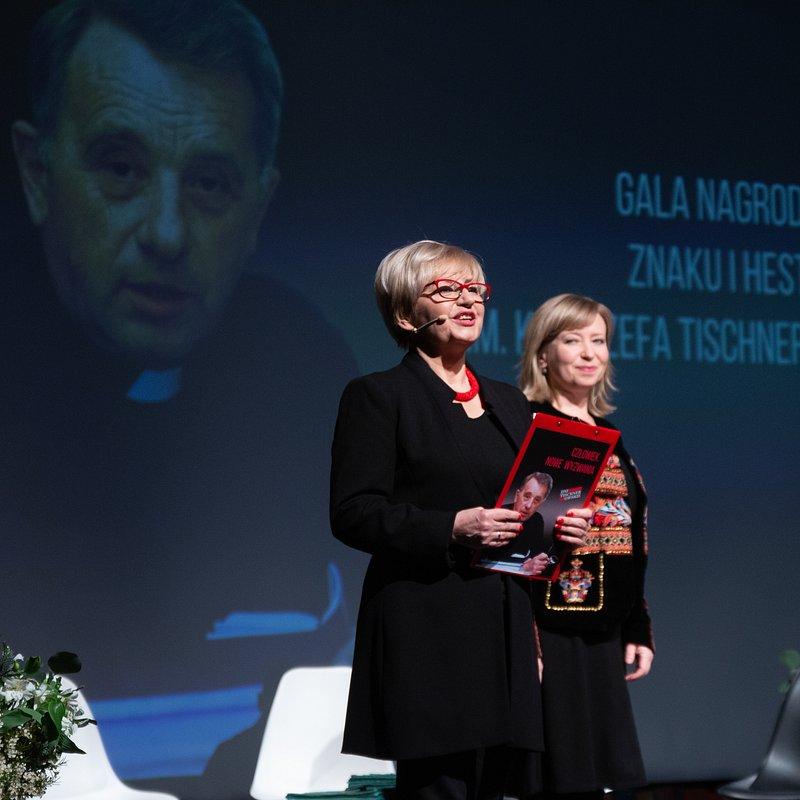 Gala Nagrody 014.jpg
