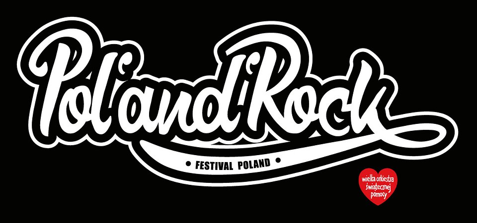 01_Pol_and_Rock_obwodka_logo_podglad.jpg