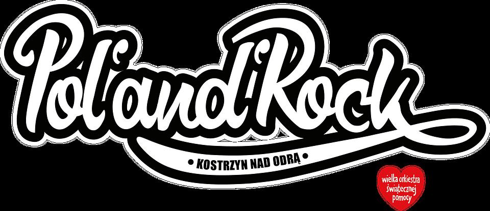 03_Pol_and_Rock_obwodka_logo_KOSZTRYN.png