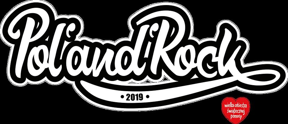 01_Pol_and_Rock_obwodka_logo_data.png