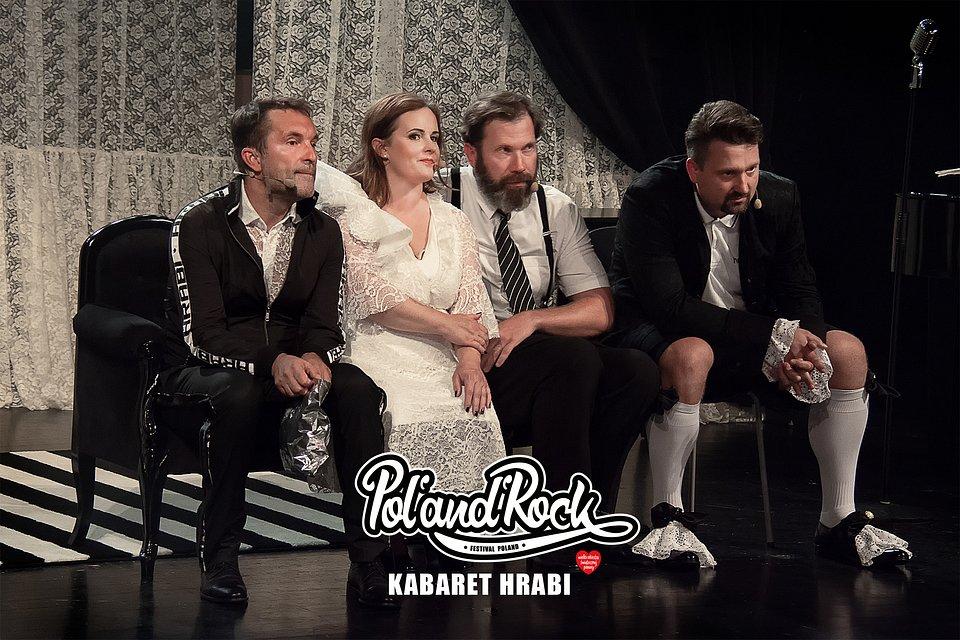01B_PNR_2019_Kabaret-Hrabi_DSC1075.jpg