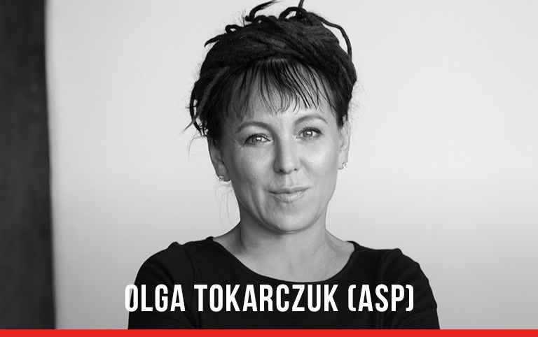 02_Olga-Tokarczuk_asp_glowna.jpg