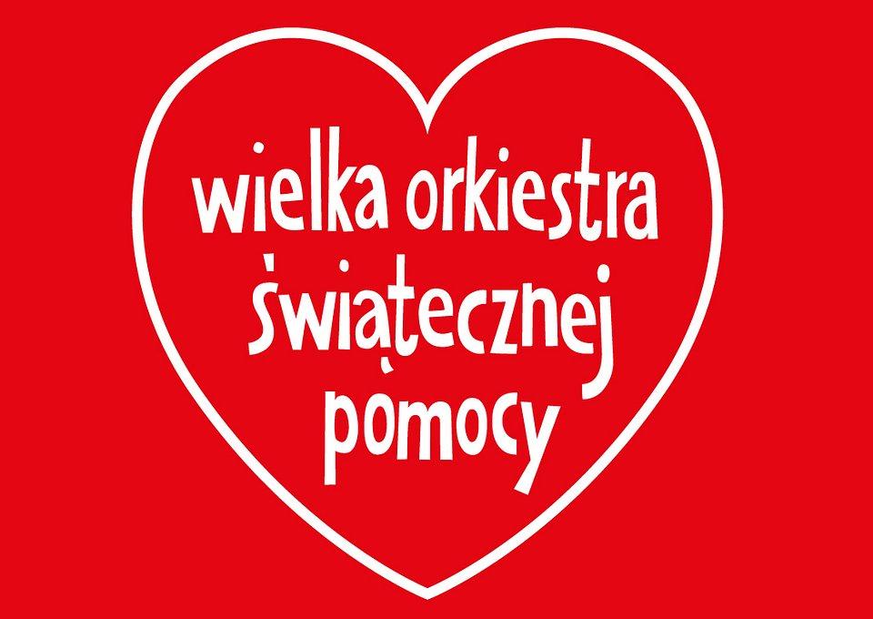 02_logo_WOSP_na_czerwone_tlo_podglad.jpg