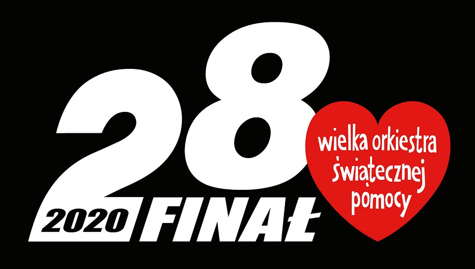 03_28FinalWOSP2020_logo28serce_podglad.jpg
