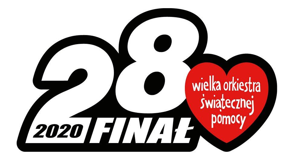 04_28FinalWOSP2020_logo28serce_jasne_tlo_podglad.jpg