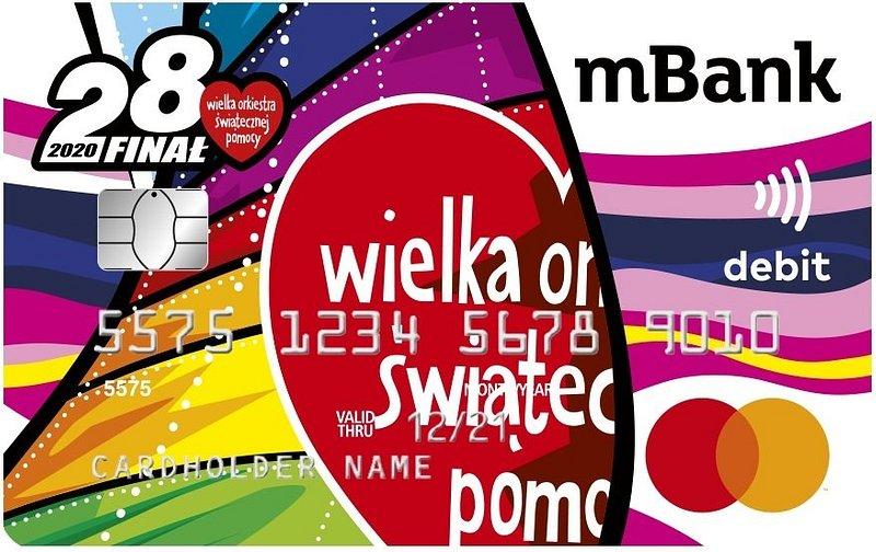 karta-mc-wosp-2020 (1).jpg