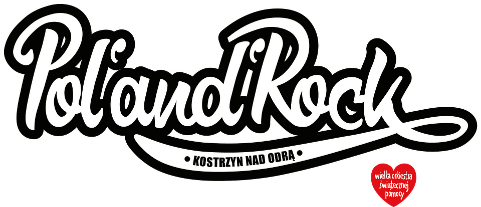 03_Pol_and_Rock_obwodka_logo_KOSZTRYN.png