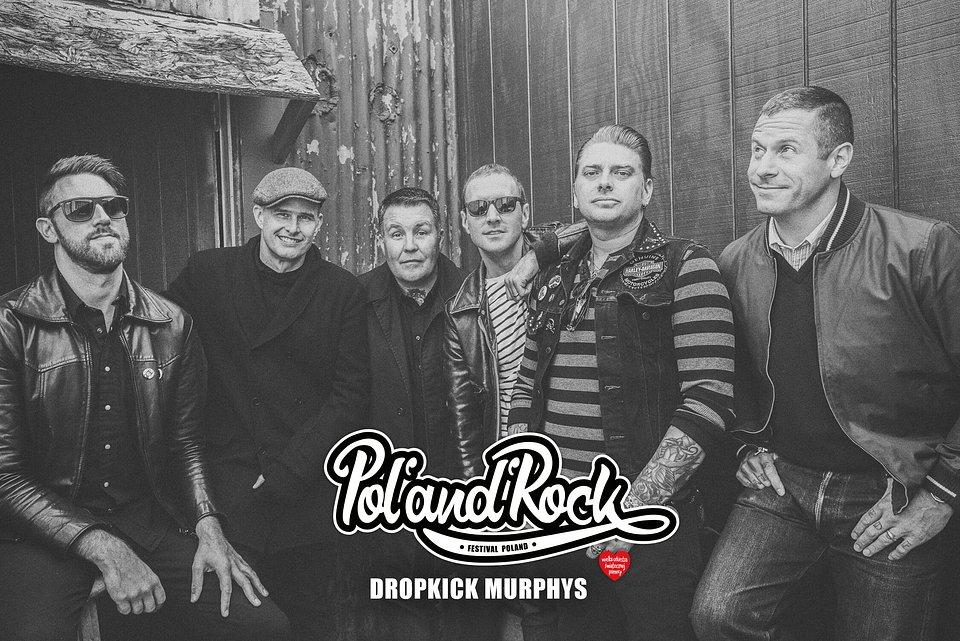 DROPKICK-MURPHYS_PNR2020_5.jpg