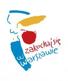 ZNAK_PROMOCYJNY_FC_PL-01.jpg