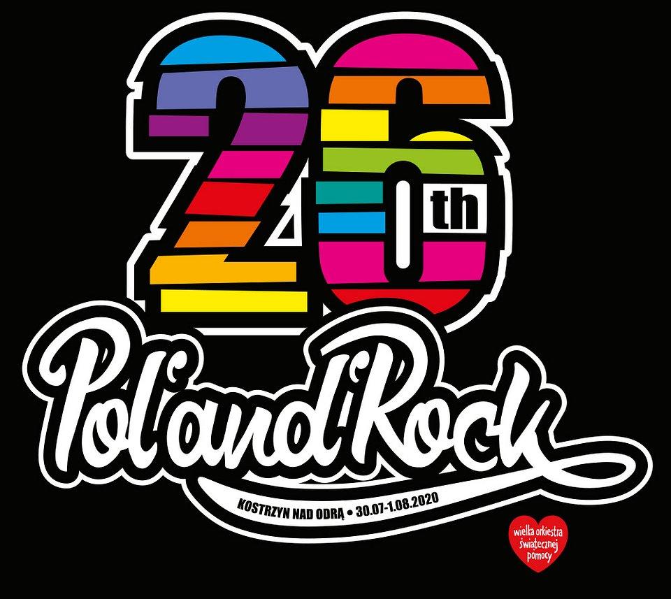03A_logo_26_PnR2020_kolor_podglad.jpg