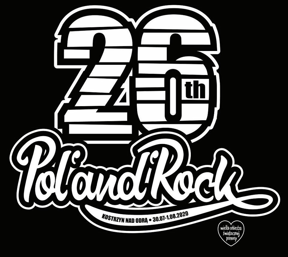 03B_logo_26_PnR2020_biale_podglad.jpg