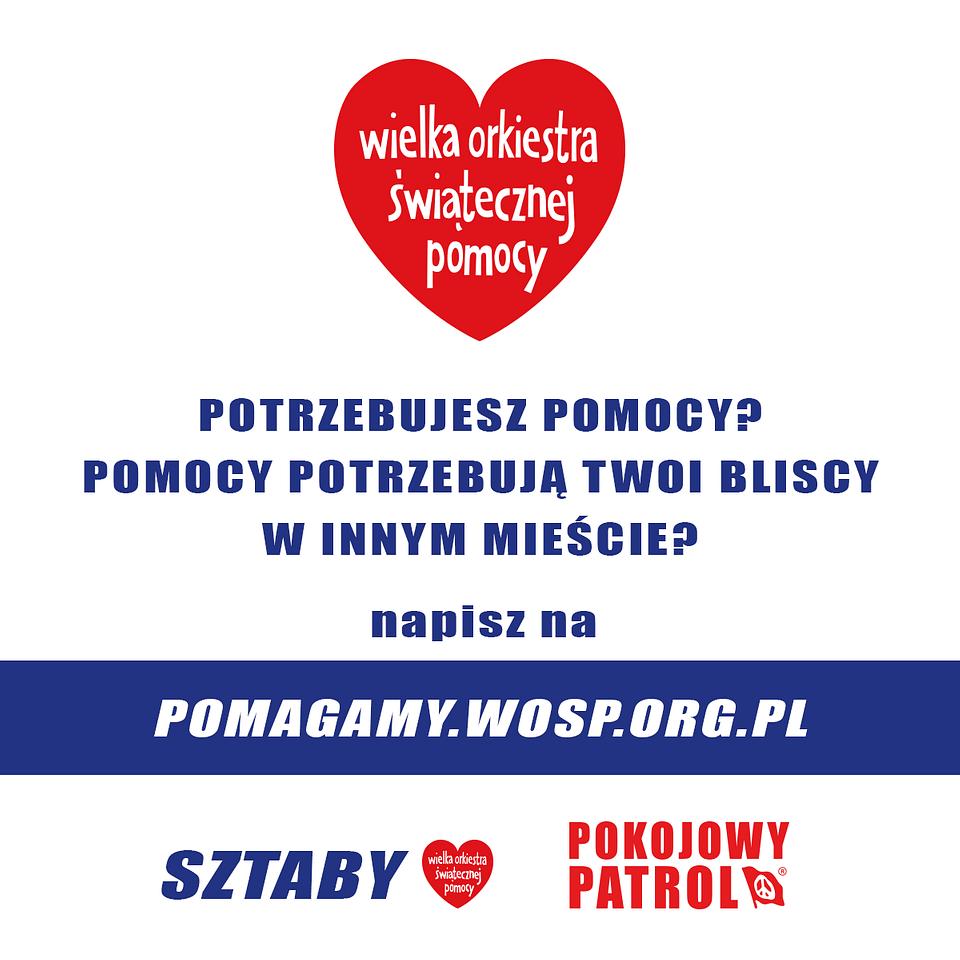 10zm_POMAGAMY_FB_INS.png