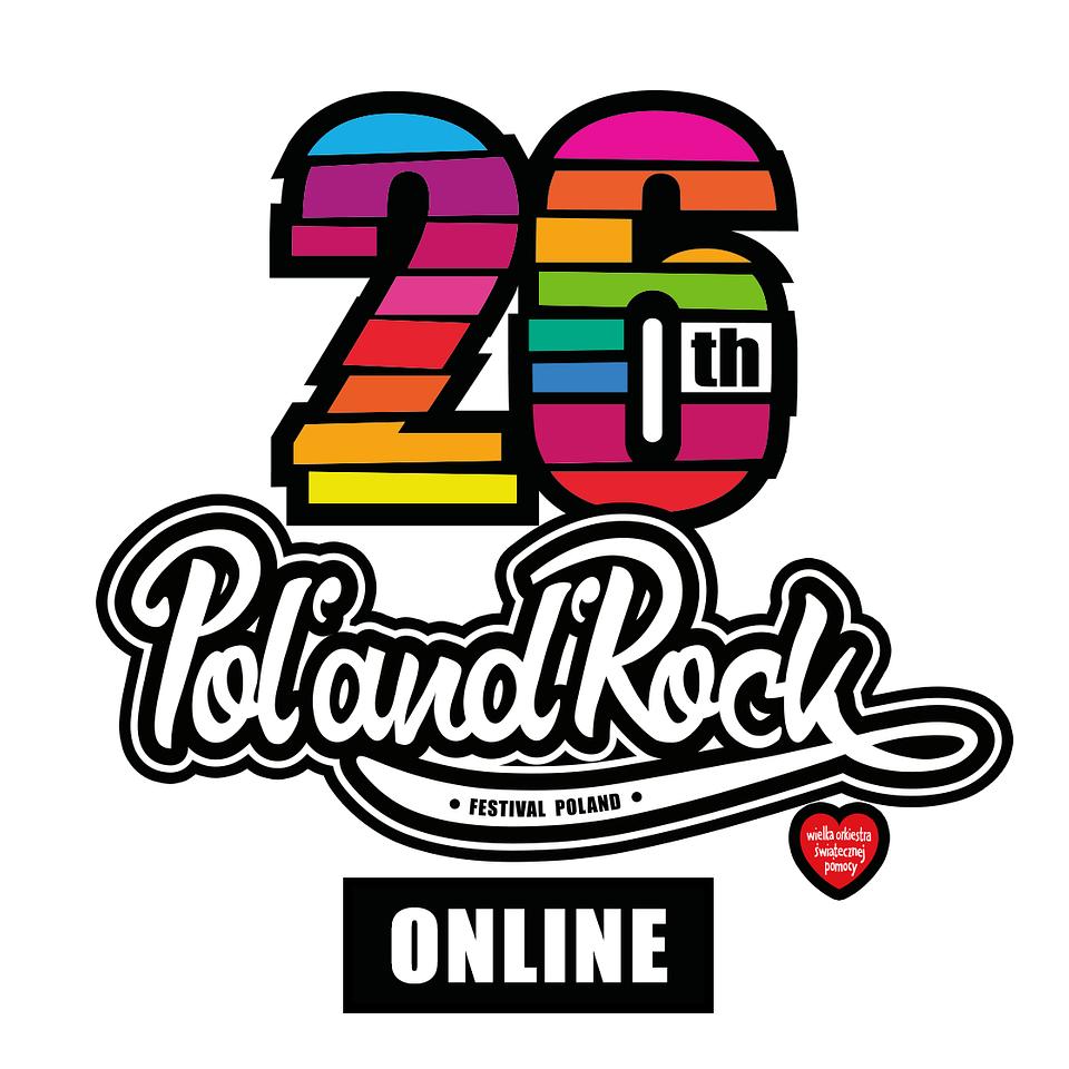 26 online.png