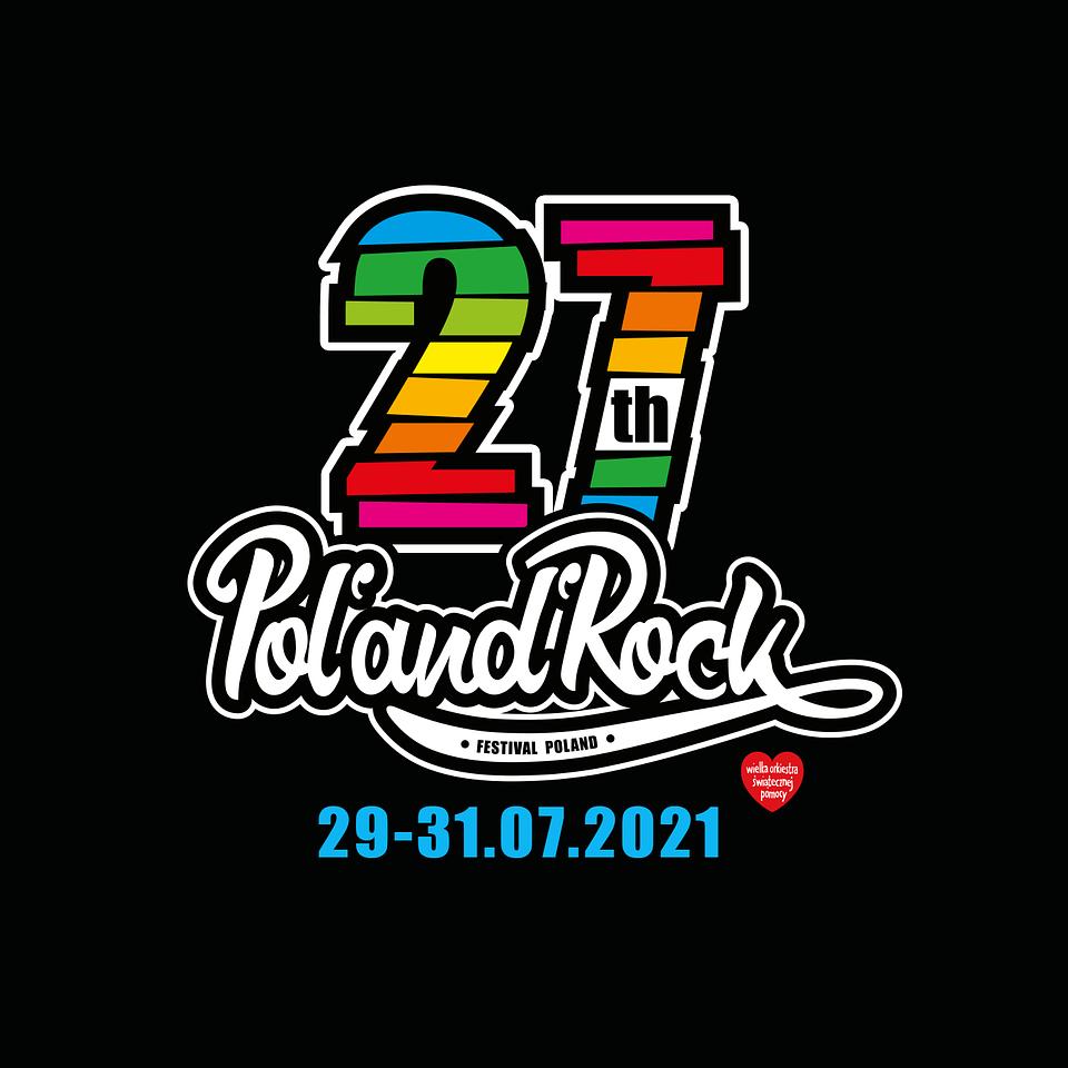 02_Awatar_27_PNR_CZARNY_data.png