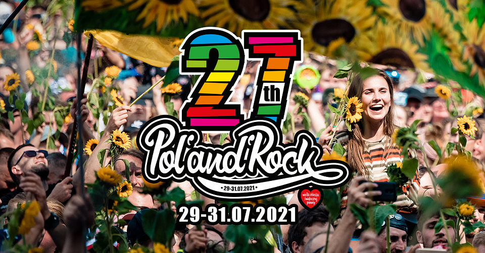 27. Pol'and'Rock Festival.png