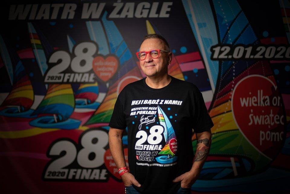28WOSP_Lukasz_Widziszowski__LCS8197.jpg
