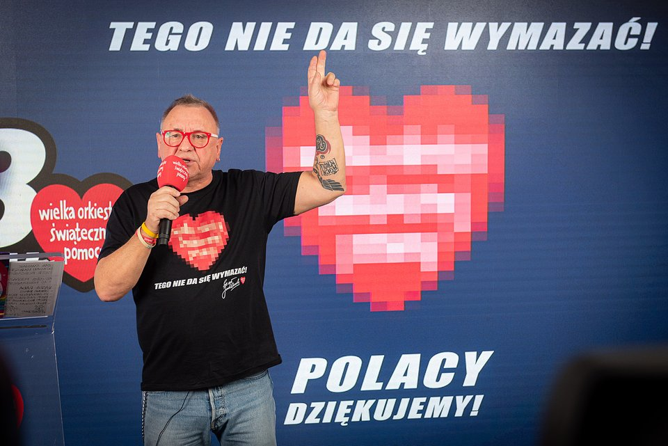 Lukasz_Widziszowski__LCS8151.jpg