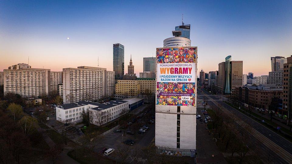 Bannery Wygramy_fot. Łukasz Widziszowski_1.jpg