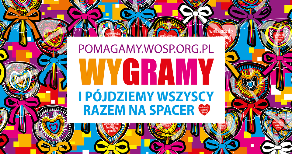 01c_CF_grupa_1640x856_WYGRAMY.png