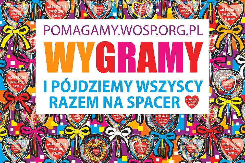 19_WYGRAMY_Baner_3x2m.tif