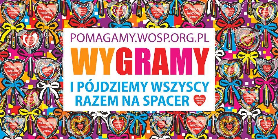 23_WYGRAMY_Baner_4x2m.tif