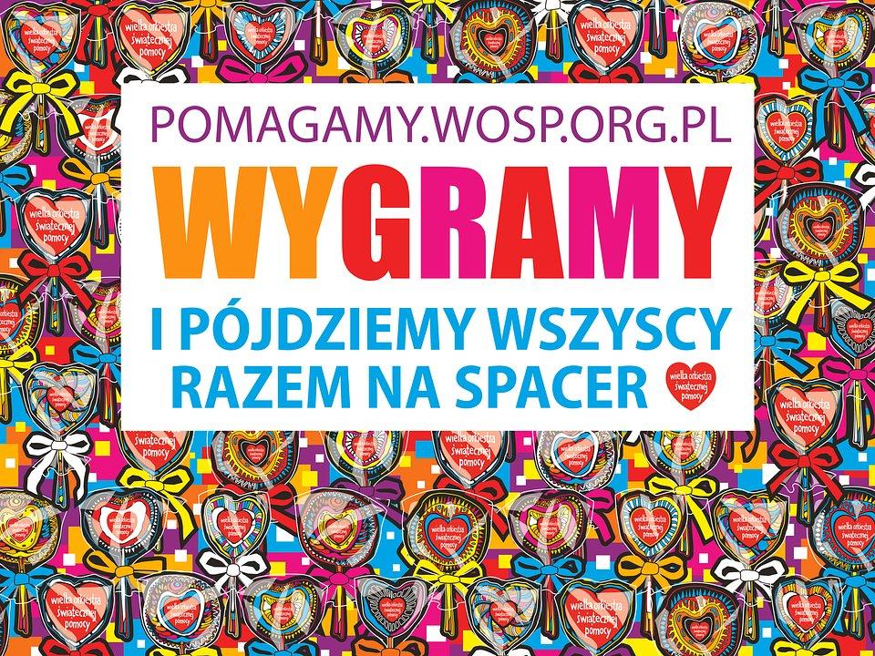 24_WYGRAMY_Baner_4x3m.tif